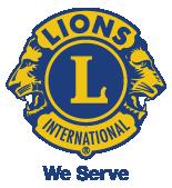 Lions Distrikt 101 Mitt