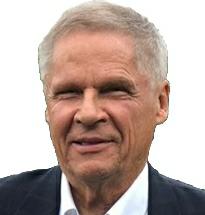 Svante Hanses, LC Gagnef